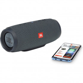 JBL CHARGEESSE DIFFUSORE BT CHARGE ESSENTIAL IPX7