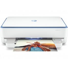 HP ENVY6010 MULTIFUNZIONE 3IN1 WIFI BTOOTH PRT 2INK 4800X1200