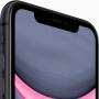 TIM 776955 S.PHONE APPLE IPHONE 11 64GB NERO
