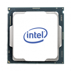 Intel Core i3 10300 - 3.7 GHz -Cpu processore