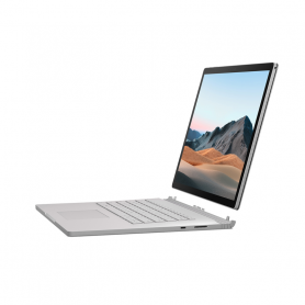 MICROSOFT SKW-00010 SURFACE BOOK 3 13,5  I7/16/256