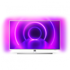 PHILIPS 43PUS8555/12 ANDROIDTV 4K SAT