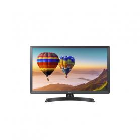 LG 28TN515V TVC LED 28 HD SAT T2 HDMI USB