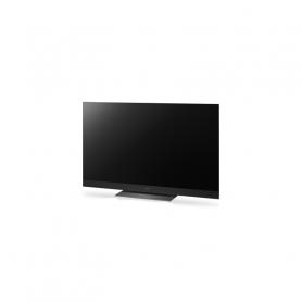 PANASONIC TX-55HZ200 TVC LED 55 OLED 4K HDR10 DOLBY VISION  ATMOSAUDIO