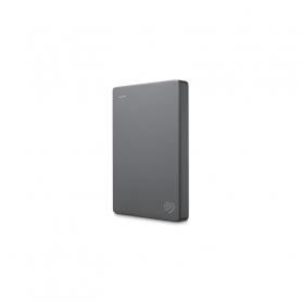 SEAGATE STJL400040 HARD DISK EST 4TB BASIC