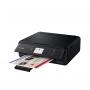 Canon PIXMA TS5050 Stampante Multifunzione Usb Wi Fi