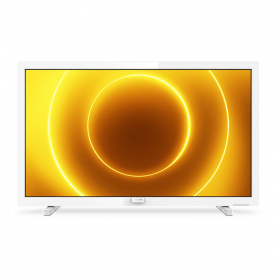 PHILIPS 24PFS5535/12 TV FULLHD LED SAT