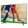 HISENSE 58A7120F TVC LED 58 4K UHD SMART HDR SAT BORDERLESS
