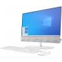 HP 24-K0002NL Desktop All-in-One PC [1C1L4EA ABZ]