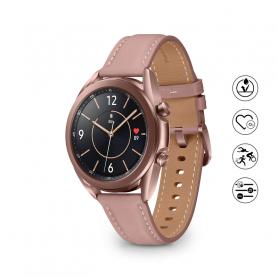 Samsung Galaxy Watch 3 41mm BT Mystic Bronze