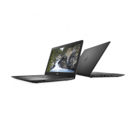 Dell Vostro 3591 - Notebook 15,6  FHD-I3-1005G1-8GB-SSD256-DVD-RW-WIN10PRO