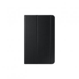 SAMSUNG EF-BT560BBEGWW BOOK COVER BLACK GALAXY TAB E