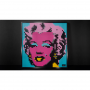 LEGO ART 31197 ANDY WARHOL S MARYLIN MONROE