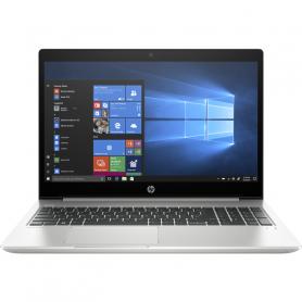 HP PROBOOK 455-G6-NOTEBOOK 15,6  FHD RYZEN7-3700U-16GB-SSD512-WIN10PRO