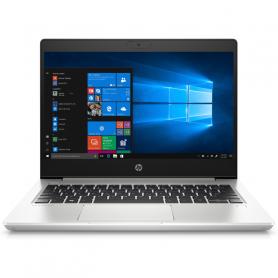 HP PROBOOK 430 G7-NOTEBOOK 13,3  FHD IPS-I5-10210U-16GB-SSD512-WIN10PRO