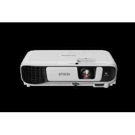 EPSON EB-S41 SVGA 800X600 3300 ANSI VIDEOPROIETTORE