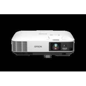 EPSON EB-2250U FULL HD WUXGA 1920x1200 5000LUM 3LCD VIDEOPROIETTORE