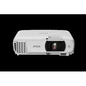 Epson EH-TW650 - Proiettore 3LCD -1920X1080 -3100 ANSI LUMEN