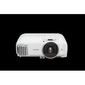 Epson EH-TW5650 Proiettore 3LCD 3D2500 Ansi Lumen 1920X1080