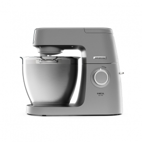 KENWOOD KVL6320S KITCHEN MACHINE 1400W SILVER  6,7LT CIOTOLASERIE