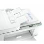 HP DJPLUS4122 MULTIFUNZIONE 4IN1 WIFI BTOOTH PRT 2INK 4800X1200