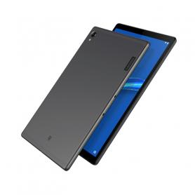 LENOVO ZA6V0056SE TABLET 10  LTE 2/32GB ALLUMINIO