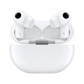 Huawei FreeBuds Pro Ceramic White
