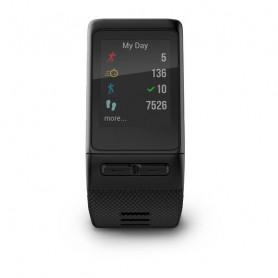 Acer Aspire XC704 1.6GHz N3700 Torre Nero