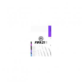 EA FIFA 21 XBOX ONE