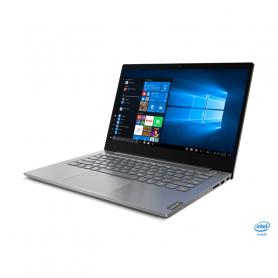 LENOVO 20SL0031IX ThinkBook 14-IIL i7-1065G7, 16GB , SSD512GB, 14 FHD, WIN10PRO NOTEBOOK