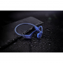 AFTERSHOKZ AS800BE  AEROPEX BLUE ECLIPSE