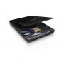 EPSON SCANNER PIANO PERFECTION V39 4800 OTTICO A4