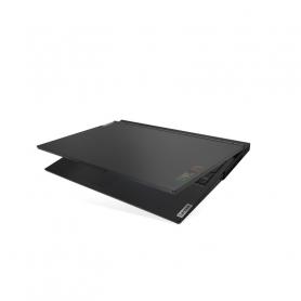 Lenovo Legion5 15IMH05H  81Y60082IX notebook 15,6  i7-10750h-16GB-512SSD 1TB-RTX2060-WIN10HOME