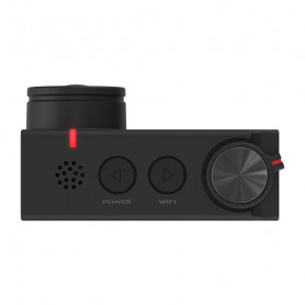 GARMIN VIRB ULTRA 30 ACTIONCAM