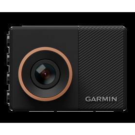 GARMIN DASH CAM 55 WW 010-01750-11