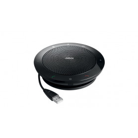 JABRA SPEAK 510 MS 7510-109 SPEAKER USB CONFERENZA OTTIMIZZATO MICROSOFT