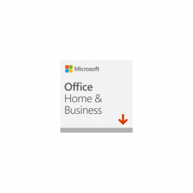 MICROSOFT- T5D-03315- OFFICE HOME AND BUSINESS 2019 ITALIAN EUROZONE MED