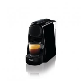 DELONGHI EN85.B MACCH CAFFE  NESPRESSO MINIESSENZA NERO