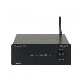 TAGENT AmpsterBT amplificatore compatto Class D 2X50W / BLUETOOTH  /OTTICO / USB