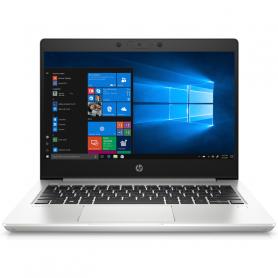 HP-8VT46EA-NOTEBOOK 13,3  FHD  430 G7 i5-10210U 13.3 16GB/512-WINDOWS 10 PRO