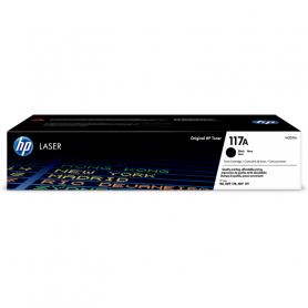 HP W2070A TONER NERO117A DA 1000PAG