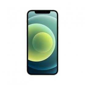 APPLE IPHONE 12 256GB GREEN MGJL3QL/A