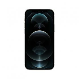 APPLE IPHONE 12 PRO 256GB SILVER MGMQ3QL/A