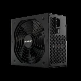 GIGABYTE GB-G750H 750WATTS 80  PSU ALIMENTATORE ATX MODULARE