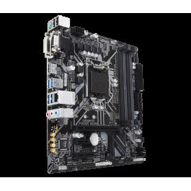 G&BL 2070-CAVO COLLEGAMENTO MONITOR VGA HD15 M-VGA HD15 M L.1,8M