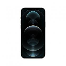 APPLE IPHONE 12 PRO MAX 256GB SILVER MGDD3QL/A