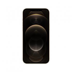 APPLE IPHONE 12 PRO MAX 256GB GOLD MGDE3QL/A
