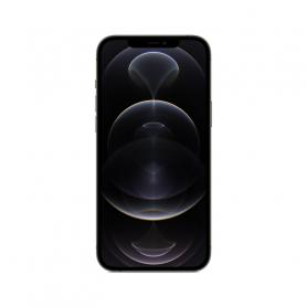 APPLE IPHONE 12 PRO MAX 512GB GRAPHITE MGDG3QL/A