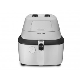 DELONGHI FH2101.W AIR FRYER 1KG TERMOSTATO           1400W