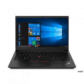 LENOVO 20T6000SIX THINKPAD E14 14 FHD, RYZEN5-4500U, 8GB, SSD 512GB, T.RETROILL., WIN10PROWE NOTEBOOK